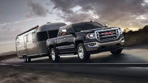 GMC® Sierra 1500 Lease Deals & Offers - Barrington,IL Edmunds Need A New Pickup Truck Consider Leasing Am 1440 Kycr 2014 Chevy Silverado Interior Pictures Chevrolet 1500 2019 Ram Lease Deals Nj Dodge Summit 1190 Wafs 2018 Nissan Titan Pickup Truck Offers Car Clo Vehicles Halifax Auto Brokers A New Or Suv In Milwaukee Wi Griffin Grill Unique Toyota Hilux Company And Personal Deals Uk Find The Best Deal On Used Trucks Toronto