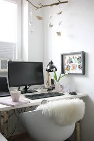 schlafzimmer mit arbeitsplatz einrichten otto lavendelblog