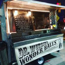 Dr. Wutzit's Wonder Balls - Philadelphia, Pennsylvania | Facebook Local Kebab Food Truck Catering San Diego Connector 2015 Ford F250 Gets A Diesel Dose Of Viagra But Its Still An Old Man Amazoncom Paw Patrol Fire Balls Pit 1 Inflatable 50 Sof Getting Properly Hitched Expert Advice On Horse Care And Riding Jc Mr Arancino Sicilian Risotto Vancouver Trucks Roaming Snow Snack Disneys Typhoon Lagoon Blizzard Beach Aegean Honey Toronto Dump Transport To Water Pool Excavator Crane Balls Archives Joculariouscom