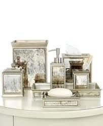 Restoration Hardware Mirrored Bath Accessories by Mirrored Accessories Restoration Hardware Anthropologie