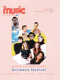 The Music (Brisbane) Issue #124 By TheMusic.com.au - Issuu Alabee Youtube Opinions On Kevin Barnes And The Phomenal Android Janelle Monae Flickr Requiem For Omm 2 Of Montreal Vevo Of Wikiwand Net Worth Salary Height Weight Age Bio Interview Archive July 2011 The Cream Man Isitasolarfever Kevin Alabee Being Sunlandic Twins Vinyl New Original Ltd Edition Vinyl Past Is A Grotesque Animal Opening Scene 2014 Documentary Inspiration Amelia Kai Roberts Page 13 Magnetic Video De Fan