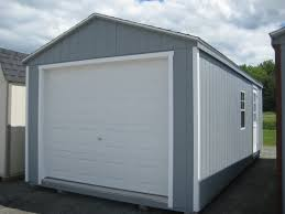 Woodtex Sheds Himrod Ny by 12x24 Classic 65343 Woodtex