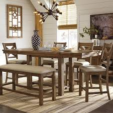 Jcpenney Dining Room Tables Wwwelsaandfred New Trends On