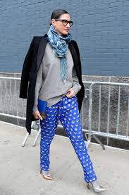 2358 best style and swag images on pinterest jenna lyons street