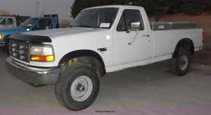 1997 Ford F250 Heavy Duty Pickup Truck | Item A3291 | SOLD! ... Used Pickup Truck For Sale In Mesa Az Arizona 85201 2018 Gmc Sierra 2500 Heavy Duty Denali 4x4 For In Pauls Model U The Tesla Plushest And Coliest Luxury Trucks Ram Wikipedia Truck 1500 Vs Hd When Do You Need Gmc Diesel Elegant 2015 2017 2500hd 7 Things To Know Drive Powerful 2001 Dodge Tpi Best Of Nominees News Carscom