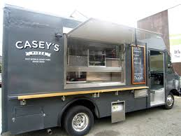 Casey's Pizza Truck - Soft Launch | I Left My Cart In San Francisco Caseys Pizza Fires Up Mission Bay Ding With Permanent Home Food Truck Ct Best 2017 A Complete Guide To New York City Styles Eater Ny 25 Truck Ideas On Pinterest San Francisco Food Pompeii Wood Fired Olivellas Neo Napoletana Restaurants In North Haven Yelp Blog Wagon Mobile Melbourne Criscito Unique Woodfired Experience About Us Itsa
