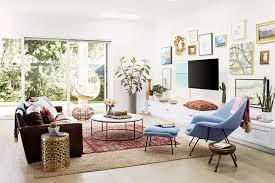 100 Interior Decorations Decorating Better Homes Gardens