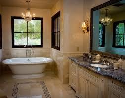 naturstein im bad stilvoll schön