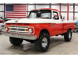 1966 Ford F100 For Sale On ClassicCars.com Gmc Trucks For Sale Wdow Pickup Truck Uk 44 Used Diesel In Illinois Have Canyon 4 Sale 07 Ram 2500 Mega Cab Laramie 4x4 Diesel Short Bed Test Ford And Broncos Only Girl Owned Truck Page Hq Pics Only Used Ford Trucks For Sale Deefinfo 2008 Ford F150 Supercrew Lariat Lifted Httpwww 4500 Dump As Well Plus Power Chevy Cool Silverado Ltz Apex With New Cars In Chicago Il Autocom Best Of 7th And 164 Custom Lifted Dodge Ram Tricked Out Sweet Farm Elegant