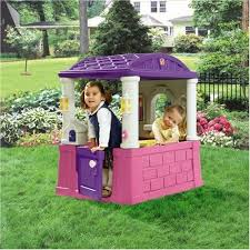 Step2 Happy Home Cottage U0026 by Gift For 2 Year Old Girls Best Toys For 2 Year Old Girls They