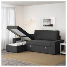 Ikea Convertible Sofa Bed With Storage by Sofas Awesome Chaise Sofa With Storage Sydney Ikea Longue