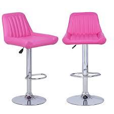 Tolix Seat Cushions Australia furniture pink bar stools canada tolix h high stool lacquered