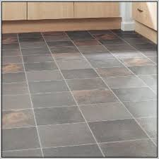 groutable vinyl tile uk groutable vinyl floor tiles uk carpet vidalondon