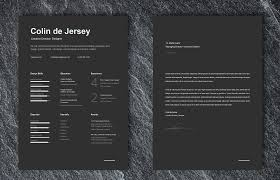 The Best Free Creative Resume Templates Of 2019 - Skillcrush Resume Format 2019 Guide With Examples What Your Should Look Like In Money Clean And Simple Template 2 Pages Modern Cv Word Cover Letter References Instant Download Mac Pc Lisa Pin By Samples On Executive Data Analyst Example Scrum Master 10 Coolest People Who Got Hired 2018 Formats For Lucidpress Free Templates Resumekraft It Professional Editable Graduate Best Reference Tiffany Entry Level