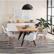 add a splash of retro style to any space in your home with