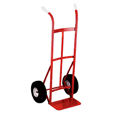 Milwaukee Hand Trucks Milwaukee Dual Handle Hand Truck - 40135 - Do ... Appliance Truck 4th Wheel Attachment And Handle Release Milwaukee Hand Folding 30080s 2way Convertible Sears Hand Truck 3500 Lb Am Tools Equipment Rental Milwaukee Trucks 32152 With 8inch Puncture Trucks Dollies Lowes Canada 40875 2tank Welding Cylinder Brand Ebay Amazoncom 60137 4in1 Roughneck Industrial 1200lb Review 800 Lb Capacity Phandle Truckdc47118 The Home Depot
