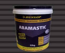 dunlop diy building products abamastic wall tile adhesive