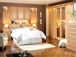 10x10 Room Ideas His And Hers Bedroom Decor Small Master Layout