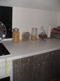 küche katharina22 22253 zimmerschau