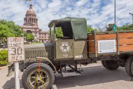 TxDOT Bringing 1918 Liberty Truck To Plainview - Plainview Daily Herald Rare Running Ww1 Us Army Original Historical American Libertytruckorg New And Used Trucks Liberty Oil Equipment Truck 3d Model Cgstudio Wwi Liberty Military Vehicles Militaria Forum 1918 B Pre Ww2 Vehicles Hmvf Historic Military Designs Direct Creative Group Sweet Land Of Easel 2018 Gmc 1500 Northstar West Chesterfield Nh Rvtradercom Wheels Up Now With Beef Food At Ocean Park Hong Industry Awesome The Justice Tribute Semi
