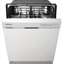 Free Dishwasher Clipart