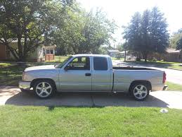 For Sale: - 20