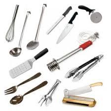 mat iel cuisine matériel de cuisine et de service install service