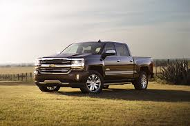 GM Will Continue Current Silverado & Sierra Production Past 2019 ...