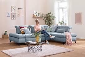 deine möbel schröter küchen sofas sessel matratzen