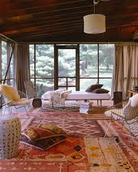 living room bohemian throw rugs boho area rugs cheap kohls rugs