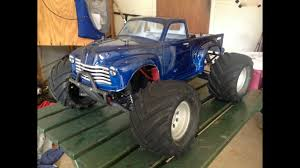 100 Custom Rc Truck Bodies 20 Monster Pictures And Ideas On Meta Networks
