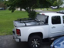 New Way To Carry Bikes/skis/etc Above The Bed - 1999-2013 Silverado ... Pick Up Swagman In Bed Bike Rack For Pickup Truck Canlisohbethattinizcom Pvc Plans Design Show Your Diy Truck Bed Bike Racks Mtbrcom Pvc Rack Pintrest Wins Our Finished Projects Best Carrier Remprack Introduces For 2011 Season H59f Amazing Inspirational Home Designing With 2000 Bicycle Uk Resource