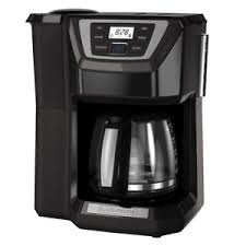 Image Is Loading Coffee Maker Machine Programmable 12 Cup Mill Brewing