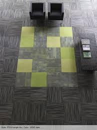 shaw ecoworx carpet tile colors carpet
