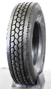 100 Semi Truck Tire Size Amazoncom TRIANGLE TRD01 SEMI TRUCK TIRES 29575R225