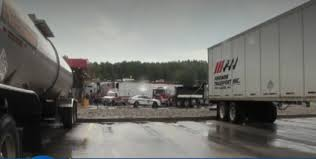 Pedestrian Fatally Struck By Dump Truck A Pennsylvania Truck Stop ... Fleet Fuel Cards And Payment Solutions From Efs Magnolia Shell Truck Stop Inc Order Type Agreed Fdings 3062 Two Cats At The Pilot Truck Stop Youtube Prime Joplin 44 Petro Clips Truck Trailer Transport Express Freight Logistic Diesel Mack Reithoffer Shows Iowa 80 Truckstop Image 8 Pipeline 12th Streeta Ptl Cporate Sunday 41512 Monday 41612 Pictures Lance 3090 American Trucks Pilot Frey Miller Oklahoma City Ok Rays Photos Pfj Data May Be Key To Parking Problem Owner Within