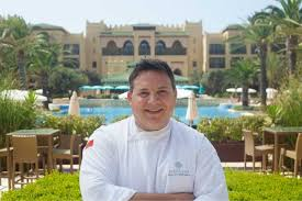 poste de chef de cuisine nomination de monsieur cédric d ambrosio au poste de chef exécutif