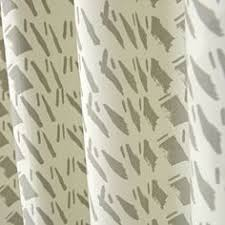 Land Of Nod Blackout Curtains by Positive Grey 96