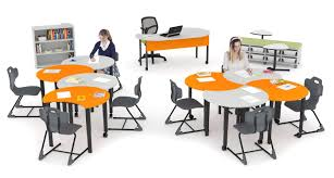100 College Table And Chairs Stimulate Create Zone Perfect For High School Students Loving The