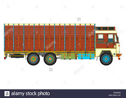 Classic Indian Jingle Truck. Flat Vector Stock Vector Art ... New Bright Wheels Free Wheeling Car Toy Playset Monster Trucks The Pokbusters Can Mew Really Be Found Under A Truck Pokmon Amino Ss Anne Check Truck Mew Pokemongo 124 Scale Radio Control Ff Walmartcom Wooden Plank Studios On Twitter Mind Pokemon Storage Options For Pickup Open Box Go Players Are Capturing Mews Under Right Where She Belongs After All These Years Pokemonletsgo Album Imgur Filemaiers Kewbee Bread By Boyertown Body Worksjpg Isuzu Dmax 25 Turbo Diesel Extended Cab Pick Up 4wd 6 Speed The Mystery Youtube