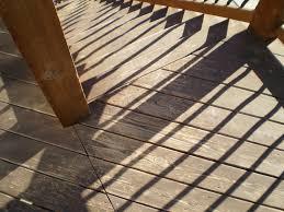 Choppas On Deck Soundcloud by Kansas City Deck Staining Don U0027t Do It Sealkc Radnor Decoration