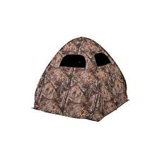 Ameristep Chair Blind Youtube by Ameristep Gunner Blind In Realtree Xtra 1rx1s006 769524910126 Ebay