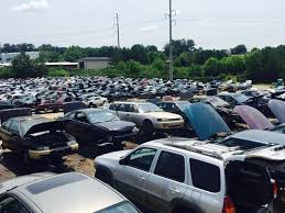 Junk Cars Parts Atlanta - Best Car 2017 Birmingham Al Gallery Hollingsworth Richards Mazda Staff Meet Our Team Marine Chief Warrant Officer Michael Stock Photos Truck Parts Zombie The 153 Best Ford Fusion Images On Pinterest Cars Fusion And Jcj 5218 By Campbell Publications Issuu Classic Lincoln Shelby Dealer In Nc What To Do With An Old Clothesline Pole The Art Of James Hulsey