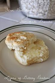 Sweet Magnolias Farm: From Scratch Biscuits And Sweet Milk Gravy ... Any Love For Bucees Album On Imgur Uncategorized Itinerant Foodies Beigebisque Gas Ranges The Home Depot Mens Country Deep I Miss Mayberry The Sabbatical Chef Beer Tablejosh Tompson Lyrics Youtube Josh Thompson On Table Reviews Archives Page 3 Of 4 Baking Explorer Biscuits Sweettooth In Seattle Where To Eat And Drink In San Francisco Napa Nashvillefoodtruckjunkie Fan Blog Of All Things Food Trucks