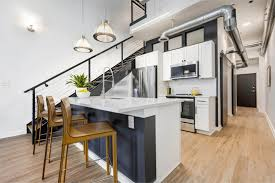 100 Loft For Sale Seattle District S In Atlanta GA Prices Plans Availability
