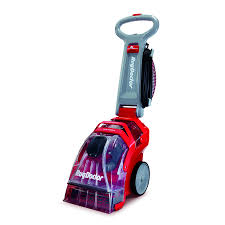 shop carpet steam cleaning at lowes com