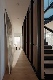 100 John Maniscalco Gallery Of Dolores Heights Residence Architecture 3