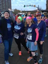 Great Pumpkin 10k Louisville by Physical Therapy The Celiathlete