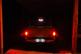 97 03 led guide ford f150 forum community of ford truck
