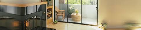 Doggie Door For Patio Door Canada by Standard Aluminum Sliding Glass Door Milgard Windows U0026 Doors